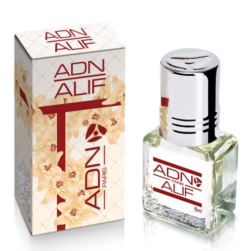 ADN Alif 5ml ADN PARIS