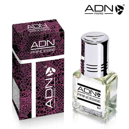 ADN Princesse 5ml ADN PARIS