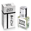 ADN Blanc 5ml ADN PARIS