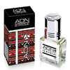ADN Supreme 5ml ADN PARIS