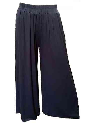 Pants Susan Navy