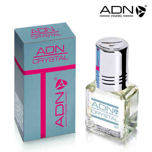 ADN Crystal 5ml ADN PARIS