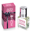 ADN Royal 5ml ADN MUSC