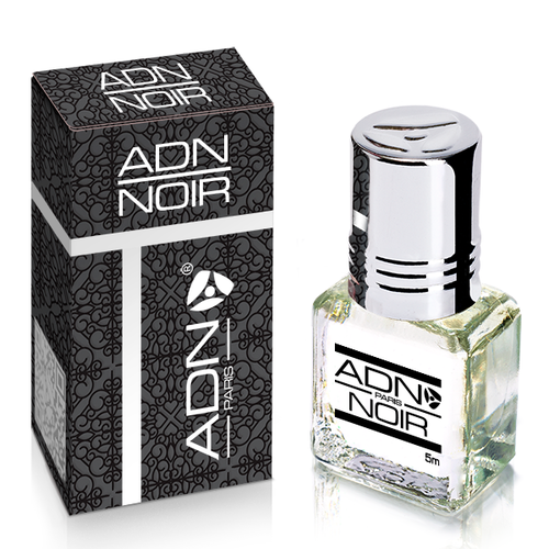 ADN Noir 5ml ADN PARIS