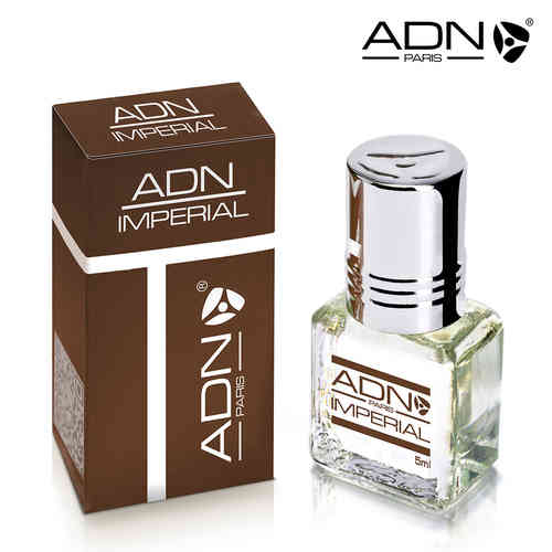 ADN Imperial 5ml ADN PARIS