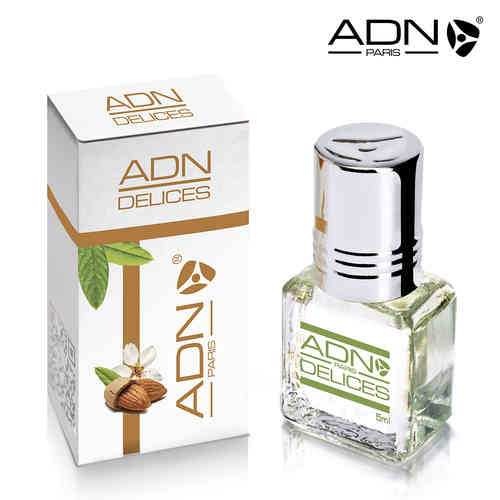 ADN Delices 5ml ADN PARIS