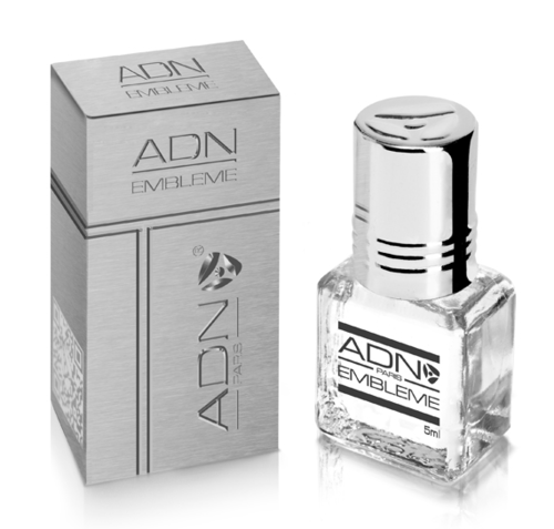 ADN Embleme 5ml ADN PARIS