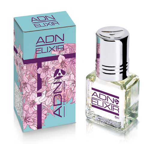 ADN Elixir 5ml ADN PARIS
