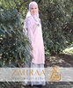 Tunic Lena Light Pink
