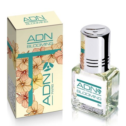 ADN Blooming 5ml ADN PARIS