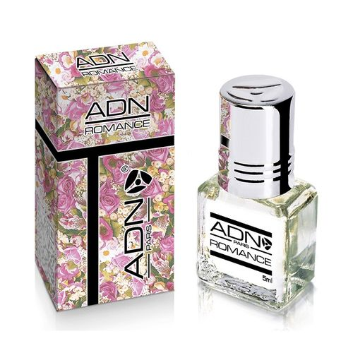ADN Romance 5ml ADN PARIS