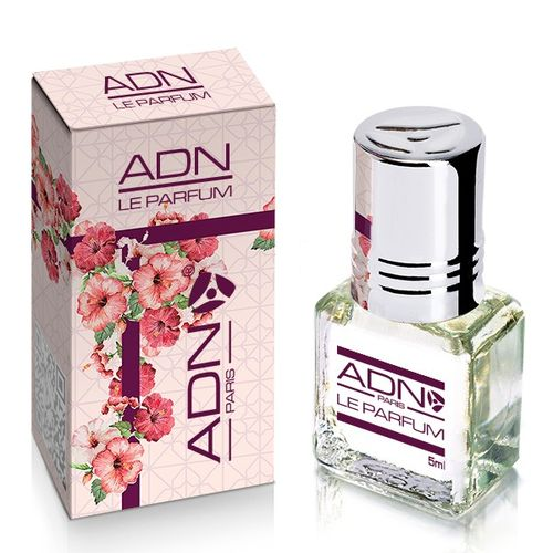 ADN Le Parfum 5ml ADN PARIS