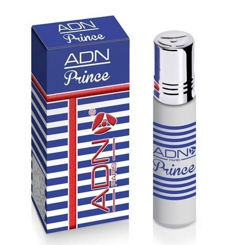 ADN Prince 6ml ADN PARIS