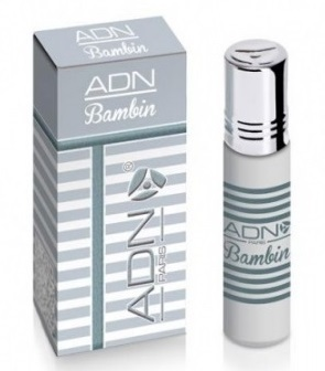 ADN Bambin 6ml ADN PARIS