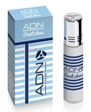 ADN Bout'chou Boys 6ml ADN PARIS