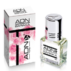 ADN Baraka 5ml ADN PARIS