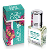 ADN DNA 5ml ADN PARIS