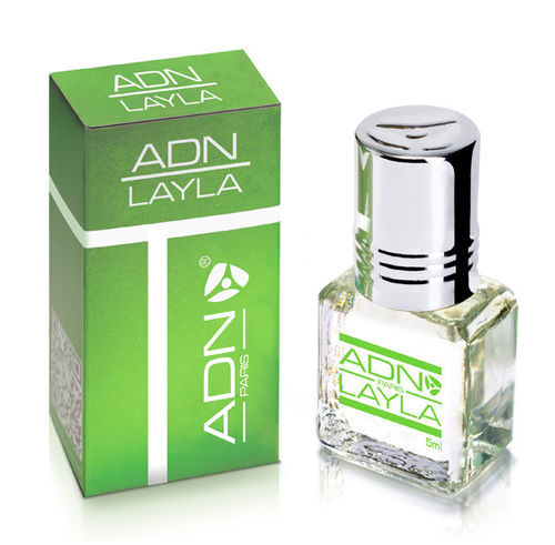 ADN Layla 5ml ADN PARIS