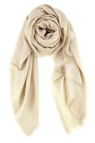 Scarf Sonia Creme