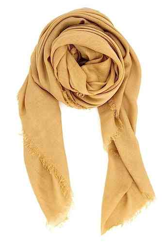 Scarf Sonia Sand