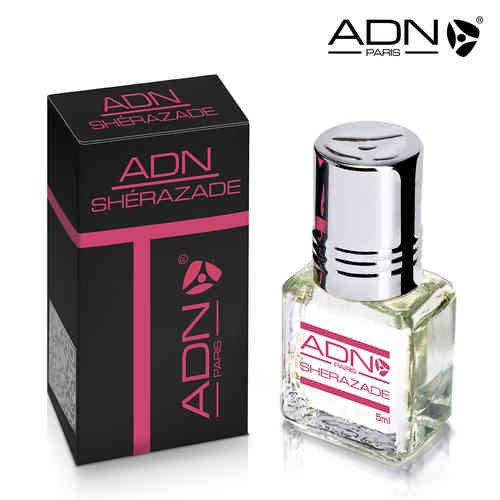 ADN Sherazade 5ml ADN PARIS