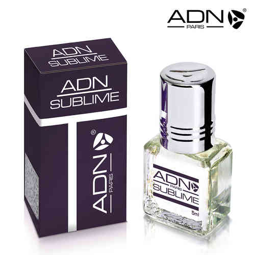 ADN Sublime 5ml ADN PARIS