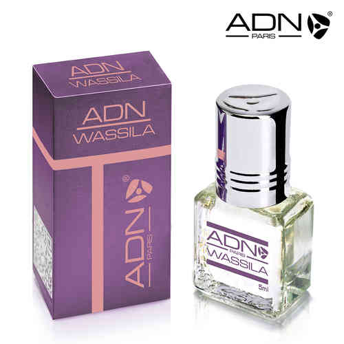 ADN Wassila 5ml ADN PARIS