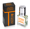 ADN Man 5ml ADN PARIS