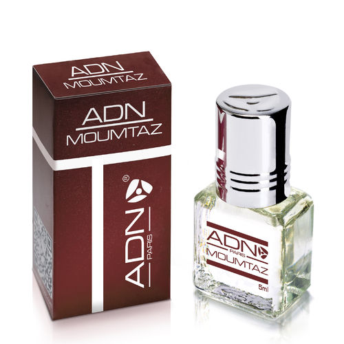 ADN Moumtaz 5ml ADN PARIS