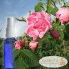Organic Rose Water 100ml Hydrolate Bulgarian