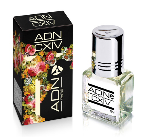 ADN CXIV 5ml ADN PARIS
