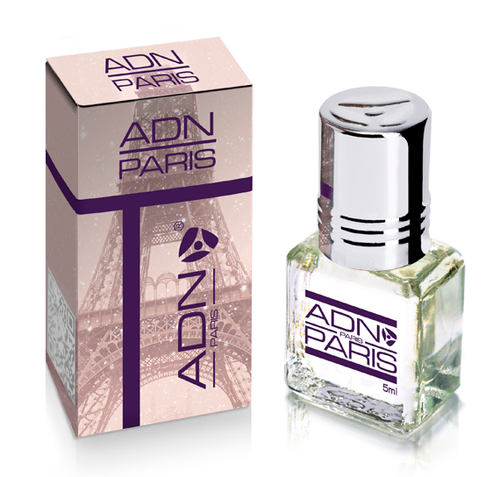 ADN Paris 5ml ADN PARIS