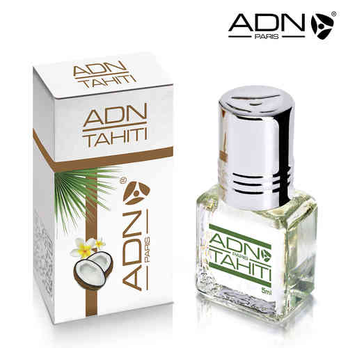 ADN Tahiti 5ml ADN PARIS