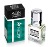 ADN Wary 5ml ADN PARIS