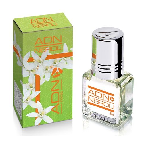 ADN Neroli 5ml ADN PARIS
