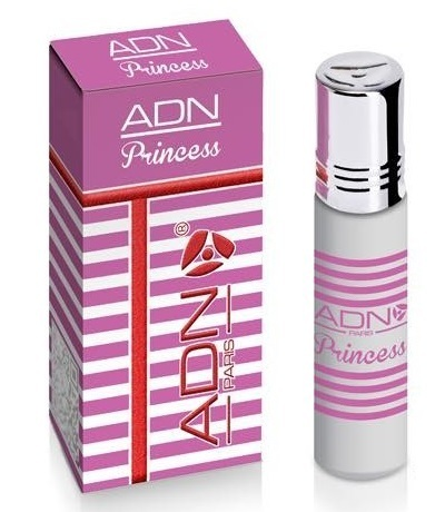 ADN Princess 6ml ADN PARIS