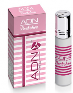 ADN Bout'chou Girls 6ml ADN PARIS