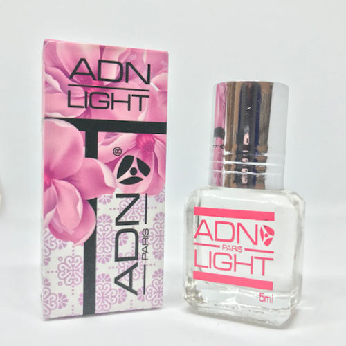 ADN Light 5ml ADN PARIS