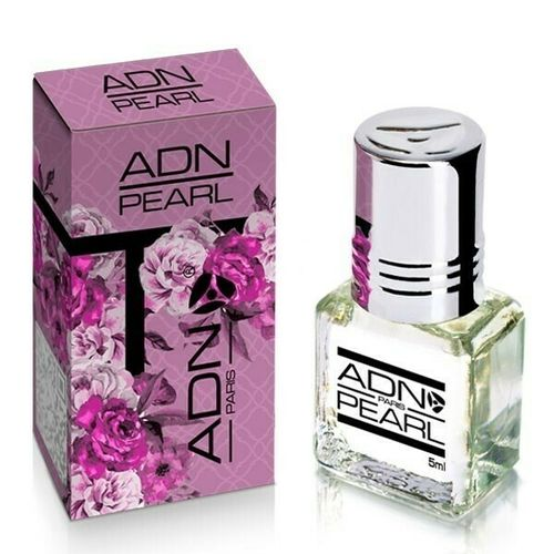ADN Pearl 5ml ADN PARIS