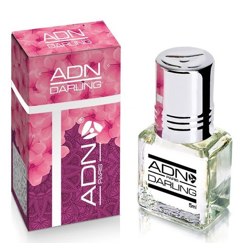 ADN Darling 5ml ADN PARIS