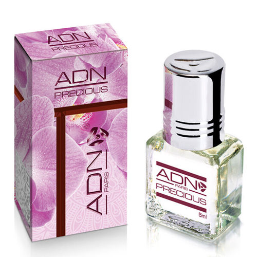 ADN Precious 5ml ADN PARIS
