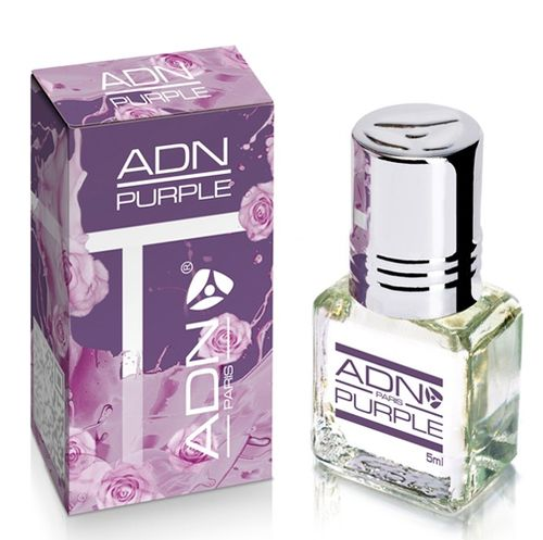 ADN Purple 5ml ADN PARIS