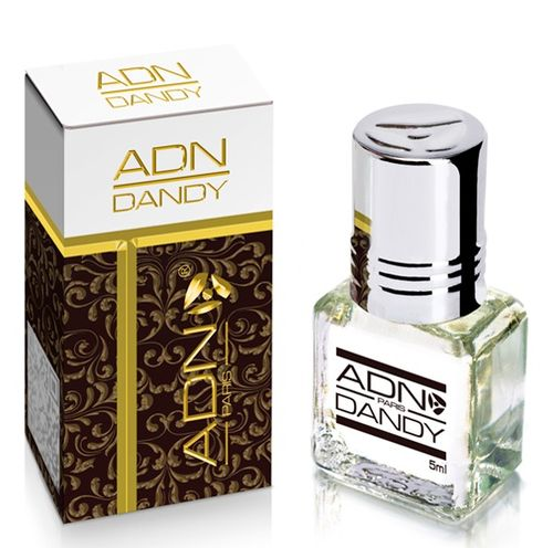 ADN Dandy 5ml ADN PARIS