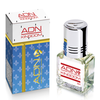 ADN Kingdom 5ml ADN PARIS