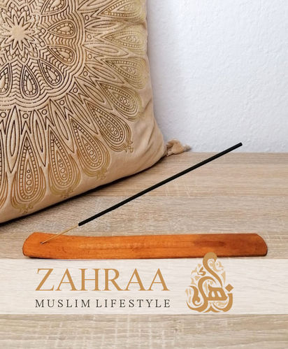 Incense Holder Easy